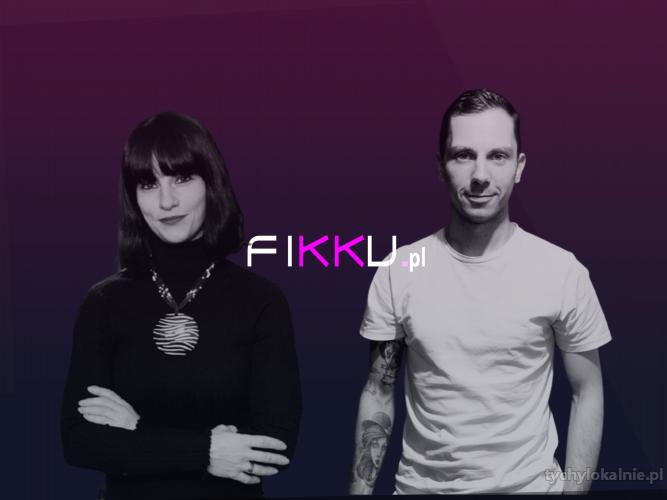 FIKKU.pl  pomoc w pisaniu prac prace naukowe | pisanie prac