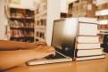 Pisanie i poprawa prac - profesjonalne wpsarcie